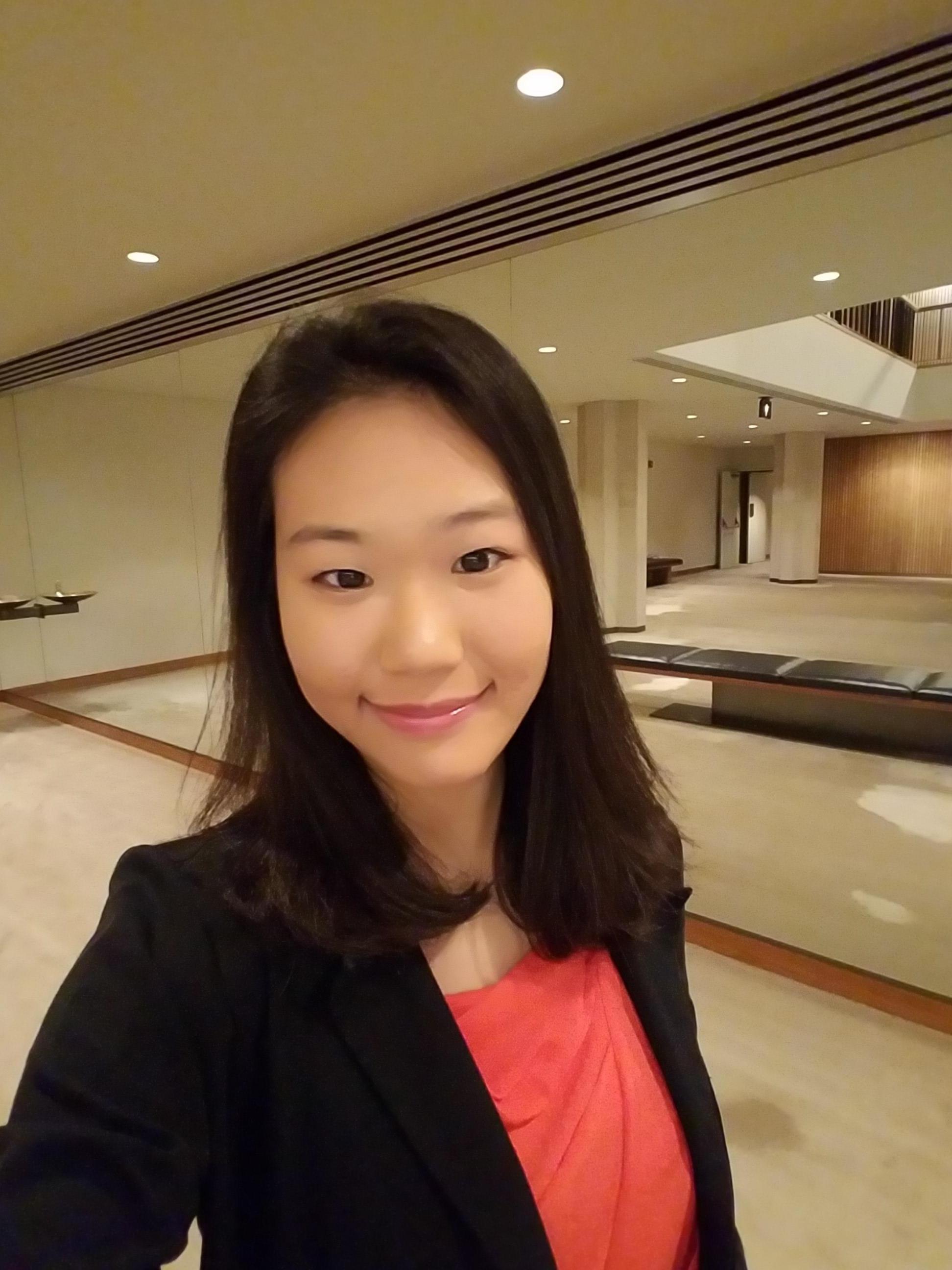 Kim, Gayoung