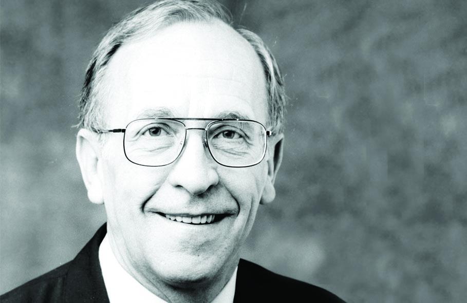 Robert L. Linn