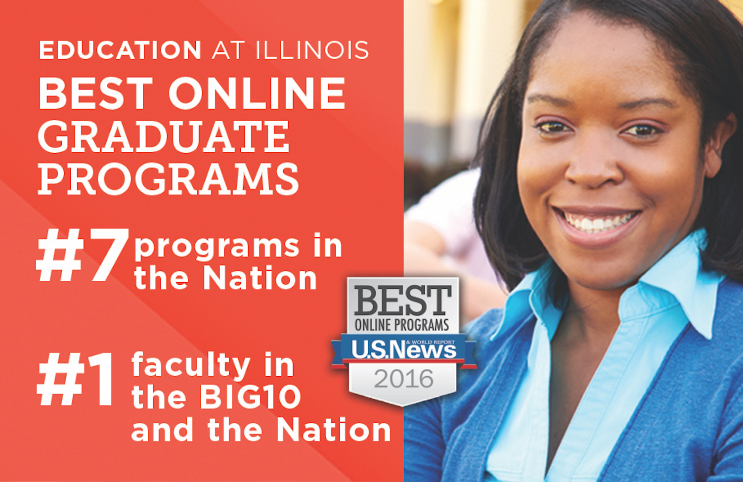 The 10 Best Online Masters In Physical Education Degree Programs