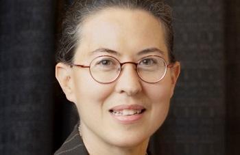 Jennifer Cromley recognized worldwide as top publishing professor