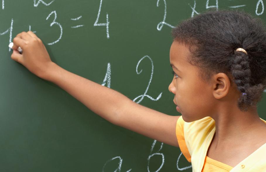 Making sense of drop in NAEP math scores