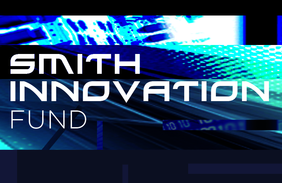 Smith Innovation Fund
