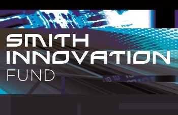 Smith Innovation Fund