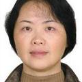 Qinhong Wei