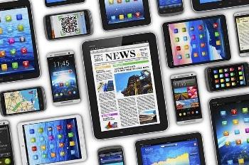 news item picture
