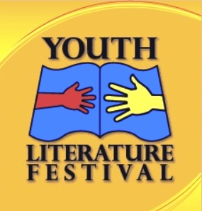 2014 Youth Literature Festival