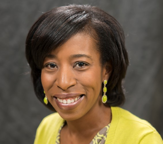 Legislators striving to close achievement gap, work remains, according to Education at Illinois Professor Eboni Zamani-Gallaher.